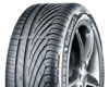 Uniroyal Rainsport-3 SSR (195/55R16) 87H
