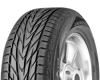 Uniroyal Rallye 4x4 Street 2014 Made in Czech Republic (255/65R16) 109H