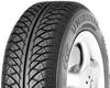Uniroyal Rallye 580 1999 Made in Austria (175/70R14) 82T