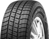 Vredestein Comtrac 2 All Season 2018 Made in India (235/65R16) 115R