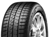 Vredestein Quatrac 5 2019 Made in Netherlands (205/45R17) 88Y