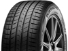 Vredestein Quatrac Pro M+S FSL  2019 Made in Hungary (225/45R17) 94Y