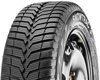 Vredestein Snowtrac-3 2012-2014 Made in Holland (175/70R14) 84T