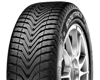 Vredestein Snowtrac-5  2016 Made in Holland (165/70R14) 81T
