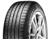 Vredestein Sportrac-5 DA 2018 Made in Netherlands (215/65R16) 98H