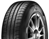 Vredestein T-Trac 2 2015 made in Netherland (175/65R14) 82T