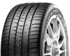 Vredestein Ultrac Satin  2019 Made in Hungary (215/45R17) 91Y