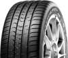 Vredestein Ultrac Satin  2019 Made in The Netherlands (255/45R18) 103Y
