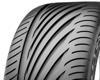 Vredestein Ultrac Sessanta SUV 2012 Made in The Netherlands (255/40R21) 102Y