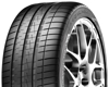 Vredestein Ultrac Vorti DA 2018 Made in Netherlands (275/35R18) 99Y