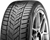 Vredestein Wintrac Xtreme S ! 2016 Made in Netherlands (245/35R20) 95Y