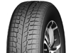 WINDFORCE Windforce CatchSnow 2017 (175/65R14) 82T