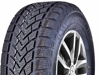 WINDFORCE Windforce SNOWBLAZER 2019 (205/55R16) 91H