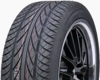 Westlake SV-308 2013 A product of Brisa Bridgestone Sabanci Tyre Made in Turkey (205/45R16) 87W
