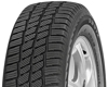 Westlake SW-612 2016 A product of Brisa Bridgestone Sabanci Tyre Made in Turkey (215/70R15) 109R
