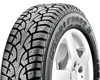 Winter Tact NF-3 (215/55R16) 93H