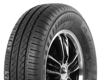 Yokohama A.drive AA01 2015 Made in Philippines (205/55R16) 91V