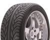 Yokohama Advan S/T 2014 Made in Japan (265/50R20) 111W