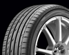 Yokohama Advan Sport V-103S 2016 Made in Japan (255/35R20) 97Y