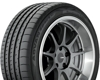 Yokohama Advan Sport V-105  2014 Made in Japan (275/35R20) 102Y