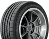 Yokohama Advan Sport V-105 N2 2018 Made in Japan (295/35R21) 107Y