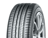 Yokohama BluEarth AE50 2014 (195/65R15) 91H