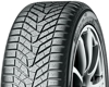 Yokohama BluEarth Winter (V905) SUV  2016 Made in Japan (275/40R20) 106V