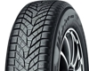 Yokohama BluEarth Winter (V905) SUV 2018 Made in Japan (325/30R21) 108V