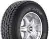 Yokohama Geolandar A/T-S G012 2015 Made in Japan (275/65R18) 123R