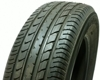 Yokohama Geolandar G-98A 2014 Made in Japan (225/65R17) 102V