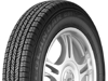 Yokohama Geolandar G91AV M+S  2018 Made in Japan (225/65R17) 102H
