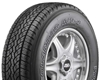 Yokohama Geolandar H/T-S G-051 2014 Made in Japan (265/60R18) 110H