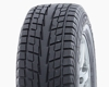 Yokohama GEOLANDAR I/T-S G-073  2013 Made in Japan (245/70R16) 107Q