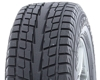 Yokohama GEOLANDAR I/T-S G-073 2016 Made in Japan (255/55R18) 109Q