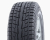 Yokohama GEOLANDAR I/T-S G-073 2016 Made in Japan (275/55R19) 111Q