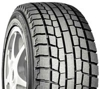 Yokohama Ice Guard IG-20 2006 Made in Japan (225/60R16) 98Q