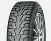 Yokohama Ice Guard IG-55 D/D 2014-2015 Made in Philipines (185/60R15) 88T