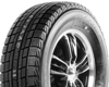 Yokohama Ice Guard IG30 2015 Made in Japan (255/40R19) 100Q