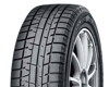 Yokohama Ice Guard IG50A + 2014 Made in Japan (245/40R18) 93Q