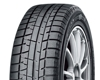 Yokohama Ice Guard IG50A +  2017 Made in Japan (245/45R18) 100Q