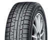 Yokohama Ice Guard IG50A + Demo 50KM 2017 Made in Japan (245/45R19) 98Q