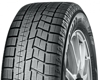Yokohama iceGUARD iG60  2018 Made in Japan (215/50R18) 92Q