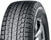 Yokohama IceGUARD SUV G075  2017-2018 Made in Japan (235/60R18) 107Q