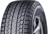 Yokohama IceGUARD SUV G075 2018 Made in Japan (235/55R18) 100Q