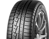 Yokohama W Drive V-902A 2011 Made in Japan (215/45R18) 93V