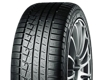 Yokohama W Drive V-902B 2016 Made in Japan (255/50R19) 107V