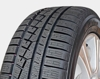 Yokohama W Drive V-903 2010 Made in Japan (215/45R18) 93V