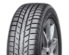 Yokohama W Drive V-903 2016 Made in Japan (185/65R15) 88T