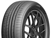 Zeetex HP2000 VFM 2019 (205/55R17) 95W