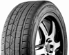 Zeetex Ice plus S100 2016 (185/65R15) 88H